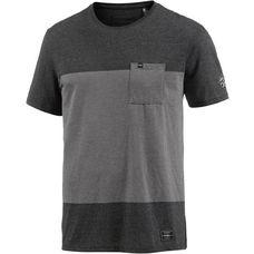 O'NEILL MODERN T-Shirt Herren Black Out