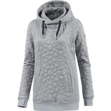 Roxy DIPSY Fleecehoodie Damen HERITAGE HEATHER