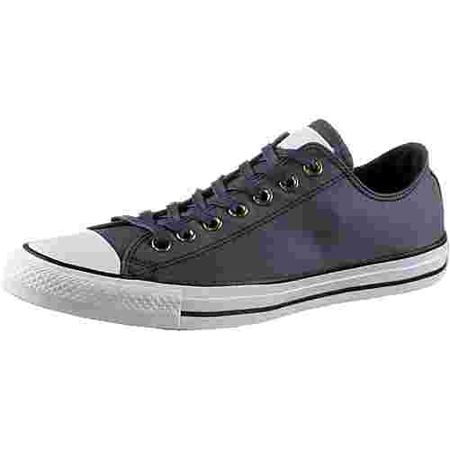 CONVERSE Chuck Taylor All Star Ox Sneaker Herren indigo