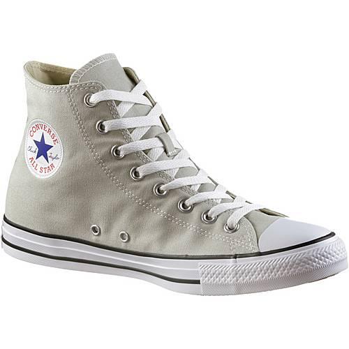 CONVERSE Chuck Taylor All Star Hi Sneaker Herren beige