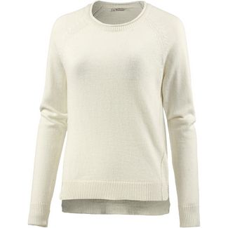 TIMEZONE Strickpullover Damen warm white