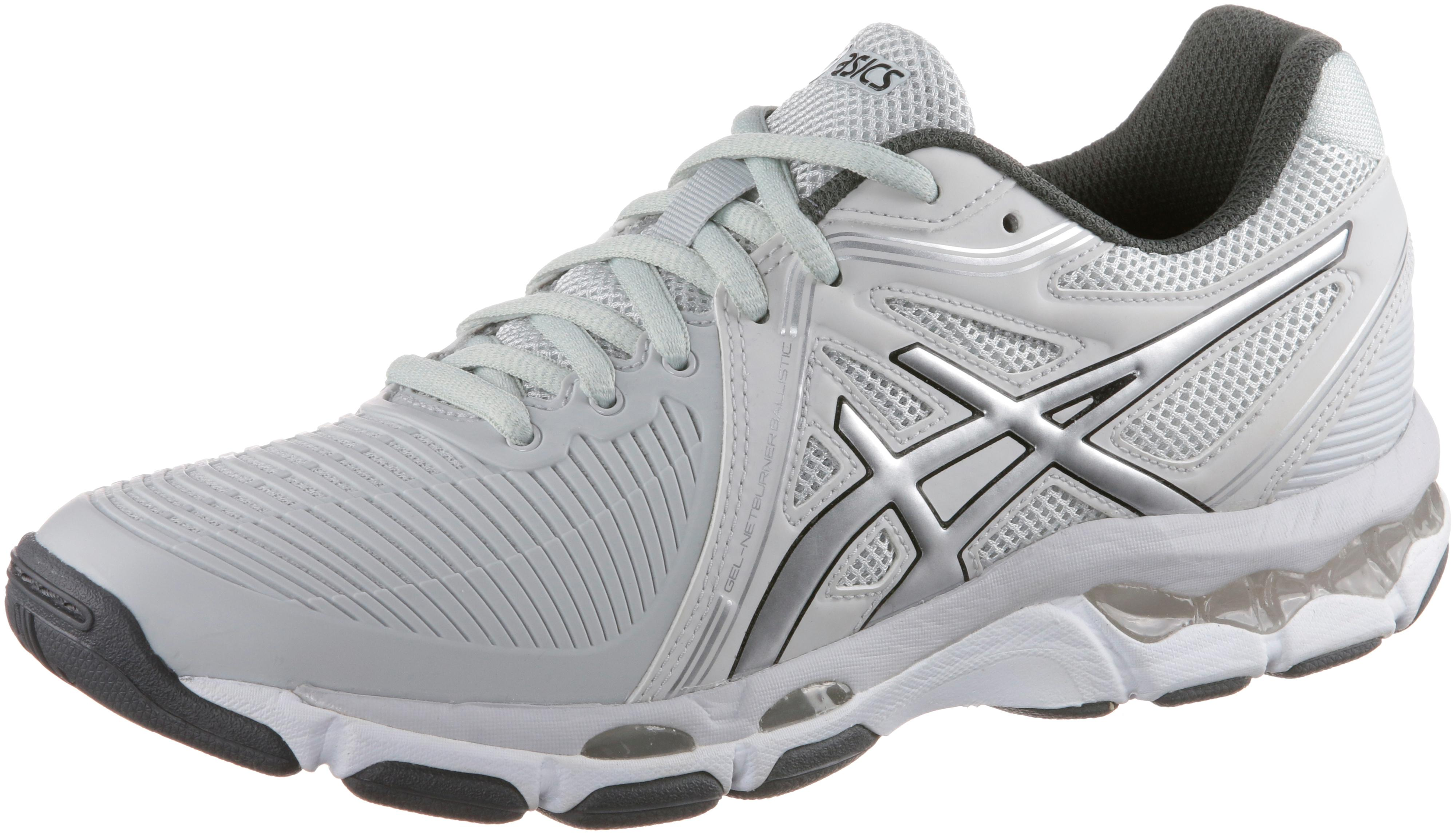 asics damen 39 gel