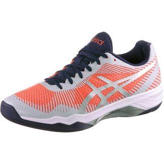 Schuhe » Tischtennis im Sale im Online Shop von SportScheck kaufen