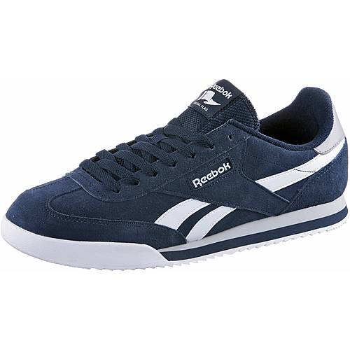 Reebok  ROYAL RAYEN 2 Sneaker Herren collegiate navy
