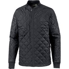 Under Armour Jacke Herren BLACK/BLACK