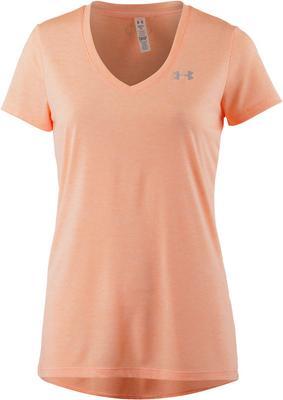 Under Armour Tech T-Shirt Damen Sale Angebote Grunewald