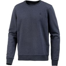 G-Star Sweatshirt Herren sartho blue htr