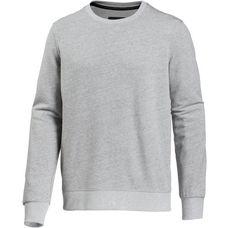 G-Star Sweatshirt Herren correct grey htr