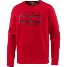 Tommy Hilfiger Sweatshirt Herren SALSA