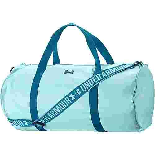 Under Armour Favorite 2.0 Sporttasche Damen BLUE INFINITY/BAYOU BLUE/BAYOU BLUE