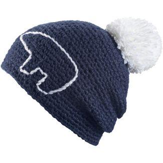 Eisbaer Muetzen jetzt im SportScheck Online Shop kaufen bca5619e0ade