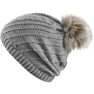 Mützen von Eisbär in grau im Online Shop von SportScheck kaufen e7dbae3df99e