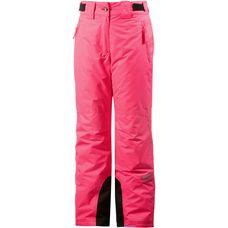 ICEPEAK Celia Skihose Kinder hot pink