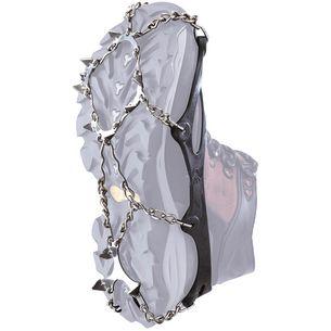 Snowline Chainsen Pro Schuhkralle schwarz