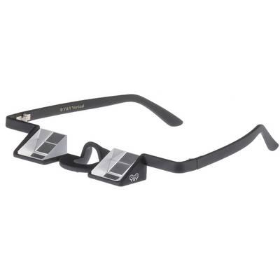 Y&Y Plasfun Basic Sportbrille