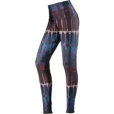 Onzie Tights Damen late night