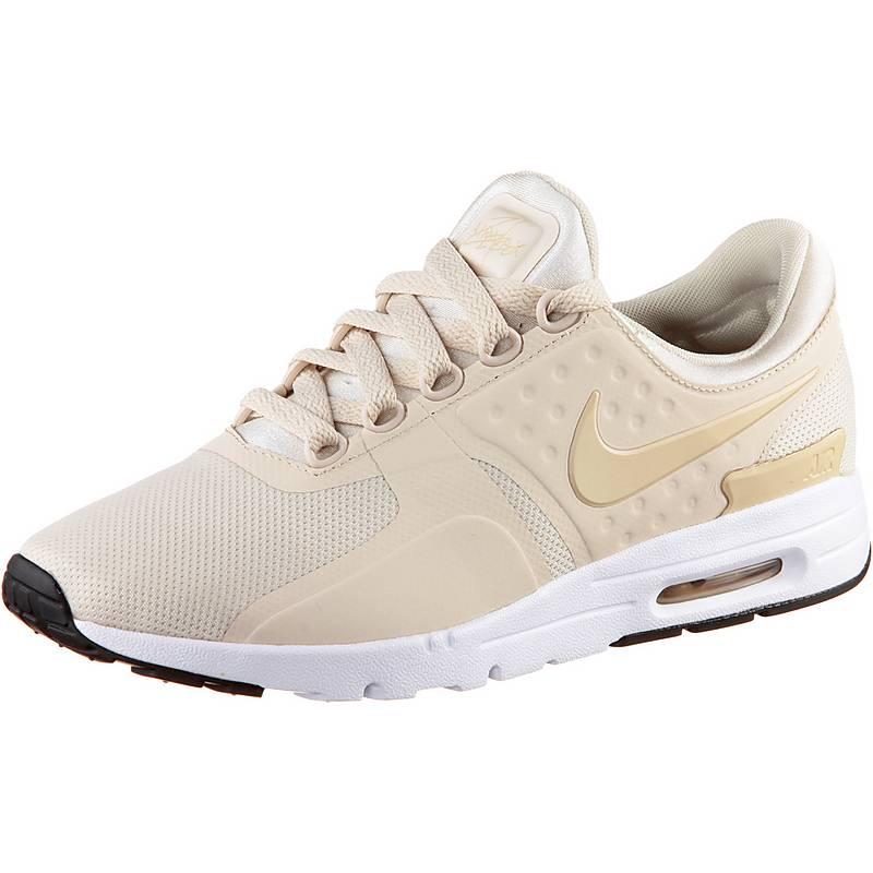 Nike Air Max Zero beige