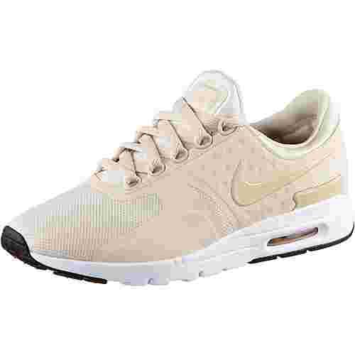 Nike Air Max Zero Sneaker Damen lt orewood brn - oatmeal-white im Online  Shop von SportScheck kaufen