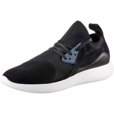 Nike LUNARCHARGE Sneaker Herren black