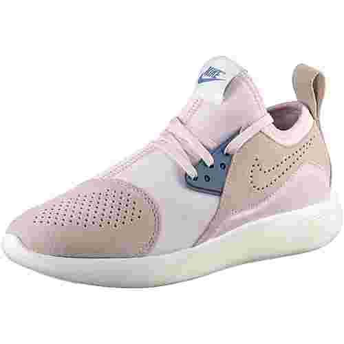 nike lunarcharge sneaker damen rosa im online shop von sportscheck kaufen. Black Bedroom Furniture Sets. Home Design Ideas