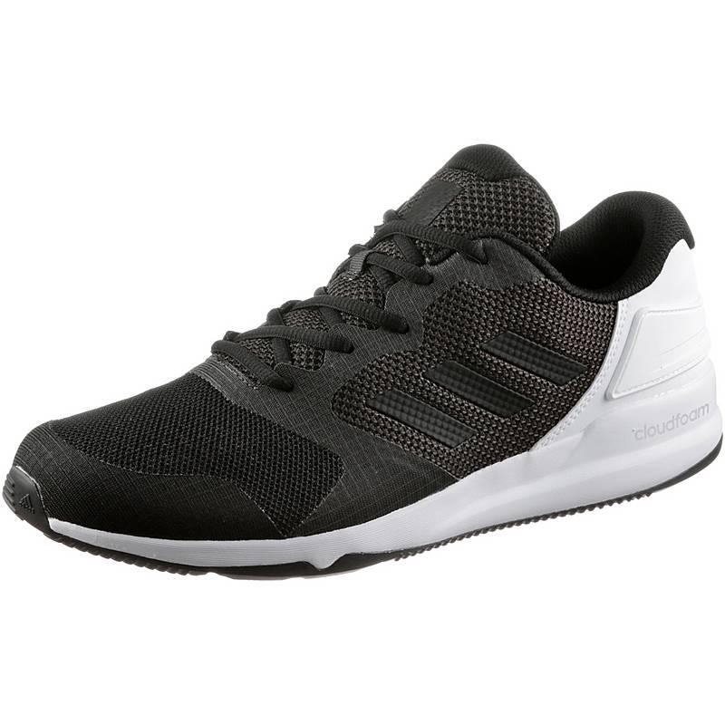 adidasCrazy Train 2 CF  FitnessschuheHerren  core black