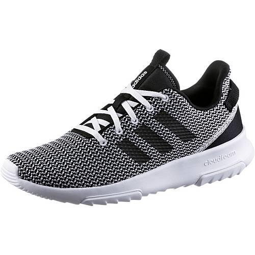 adidas CF RACER TR Sneaker Herren ftwr white