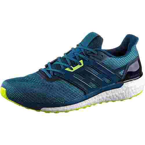 adidas supernova Laufschuhe Herren vapor blue im Online Shop von SportScheck kaufen