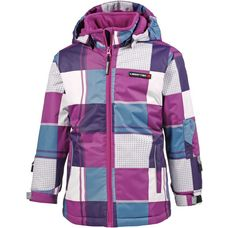 Lego Wear Skijacke Kinder Light Purple