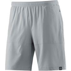 Onzie Shorts Herren wolf gray