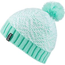 Zimtstern Zinna Beanie Sea Glass