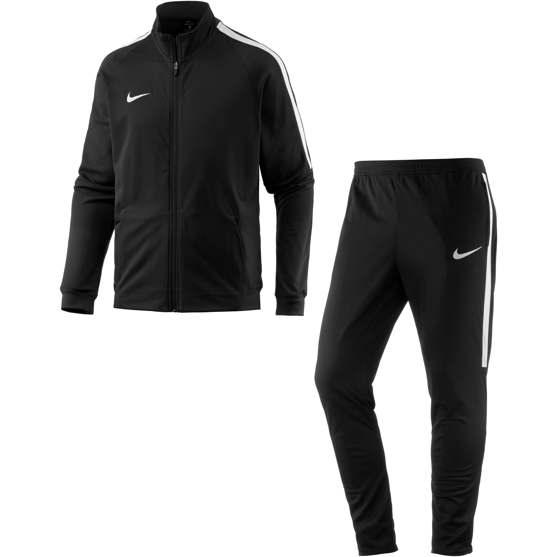 Nike Squad Trainingsanzug Herren