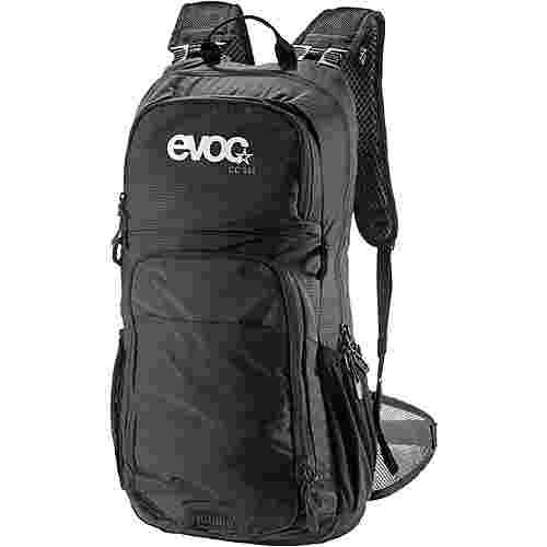 EVOC CC 16L Fahrradrucksack black