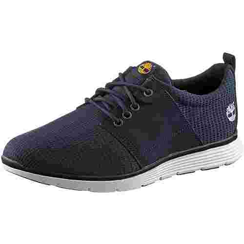 TIMBERLAND Killington Oxford Sneaker Herren navy