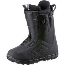 Burton MOTO Snowboard Boots Herren BLACK