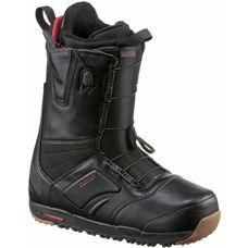 Burton RULER Snowboard Boots Herren BLACK