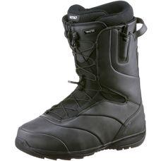 Nitro Snowboards VENTURE TLS Snowboard Boots Herren BLACK