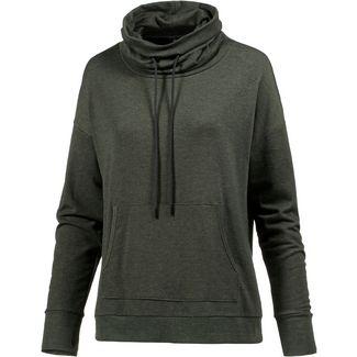 Pullover & Sweats » Yoga im Sale im Online Shop von