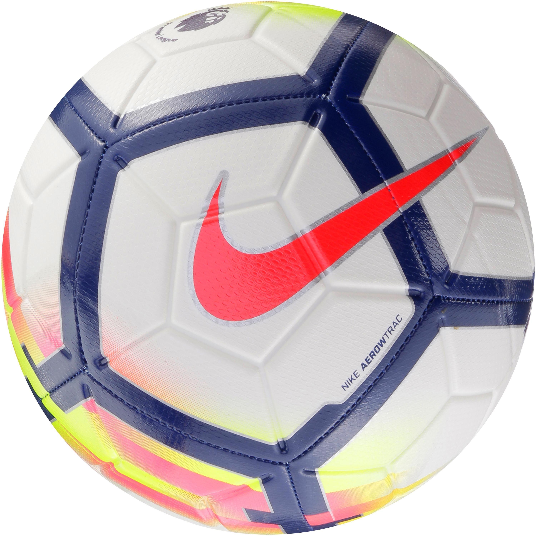 Nike BPL Fußball
