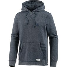 Element CLEMENTE Fleecehoodie Herren ECLIPSE NAV HEA