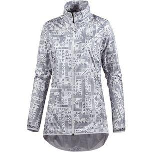 85c93c159148 Laufjacken » Laufen im Sale von adidas im Online Shop von ...