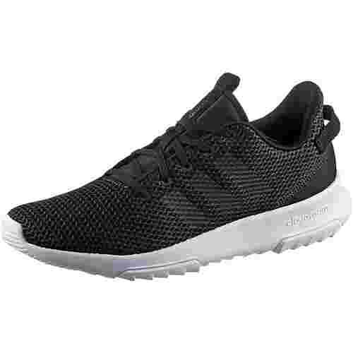 adidas CF RACER TR Sneaker Herren utility black