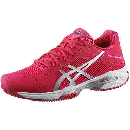 asics onitsuka tiger gsm suede 'rose gold' slight white