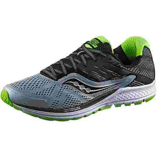 Saucony bei SportScheck | Trendige Laufschuhe & Retro Sneaker