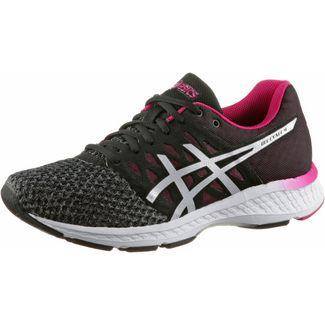 565dd76e608e05 Laufschuhe » Laufen für Damen von ASICS im Online Shop von ...