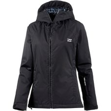 Billabong TERRA Funktionsjacke Damen BLACK