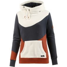 Picture JULLY Hoodie Damen White