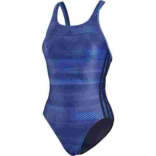 adidas Schwimmanzug Damen energy aqua