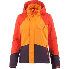 Protest Fairbanks Snowboardjacke Damen 731