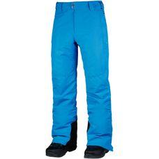 Protest Oweny Snowboardhose Herren blau