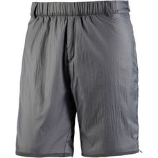 SALEWA Pedroc PTC Alpha Funktionsshorts Herren quiet shade
